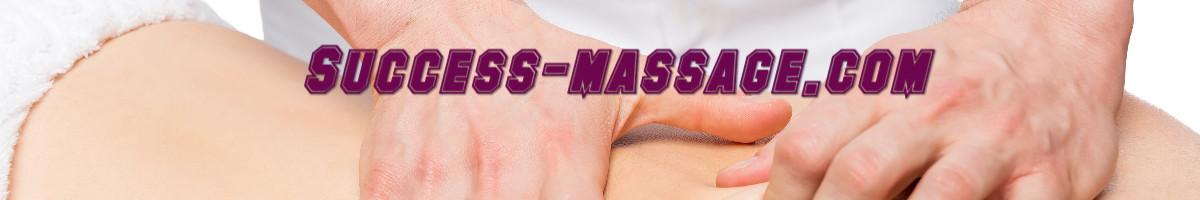 success-massage.com